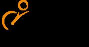 Sherpa B2B Logo